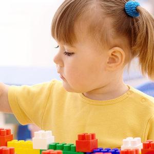 Kindergarten Readiness: 10 Survival Skills