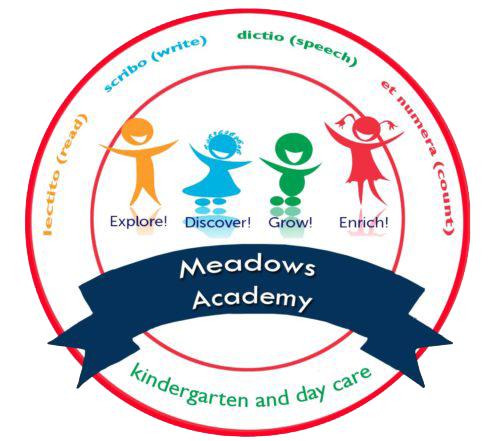 Meadows Academy