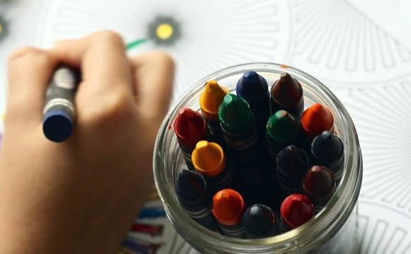 Quality Early Learning is Good for Children of All Backgrounds
