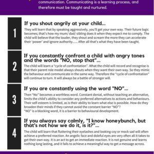 4 tips for better communication