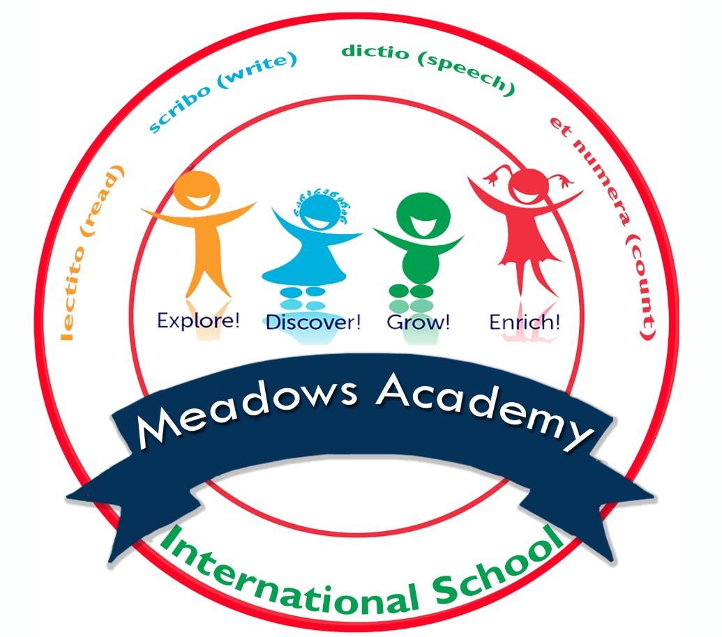 Meadows Academy